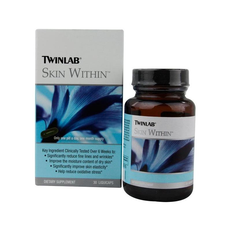 twinlab-skin-within-30-kom