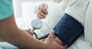 Pregled tjedna: medicinske sestre, uznemirujućih trendova i moguće nestašice lijekova