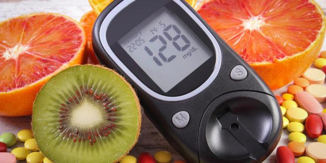 pitanja o dijabetesu