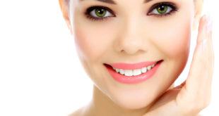 zdravlje i ljepota zubi uz mineral zeolit