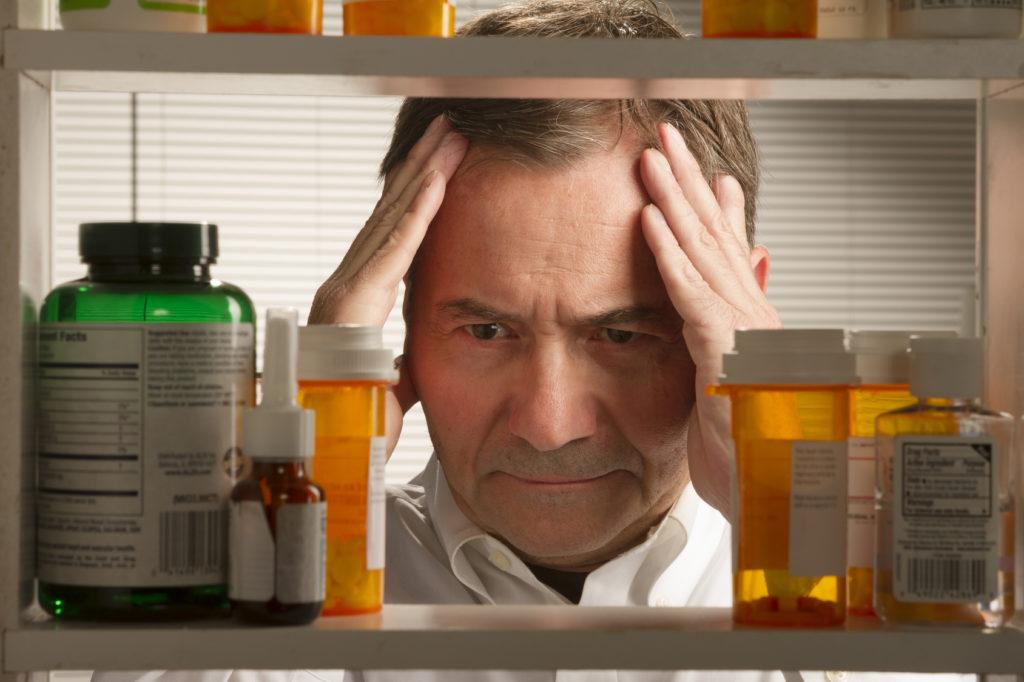 Popularni lijek paracetamol može smanjiti sposobnost empatije