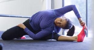 Zašto vježbanjem ne možete izgubiti kilograme