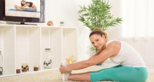Vježbanje može smanjiti rizik od raka vrata maternice