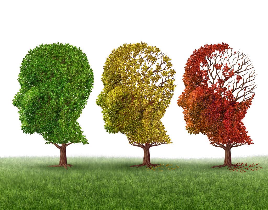 lijekovi koji uzrokuju gubitak pamćenja
