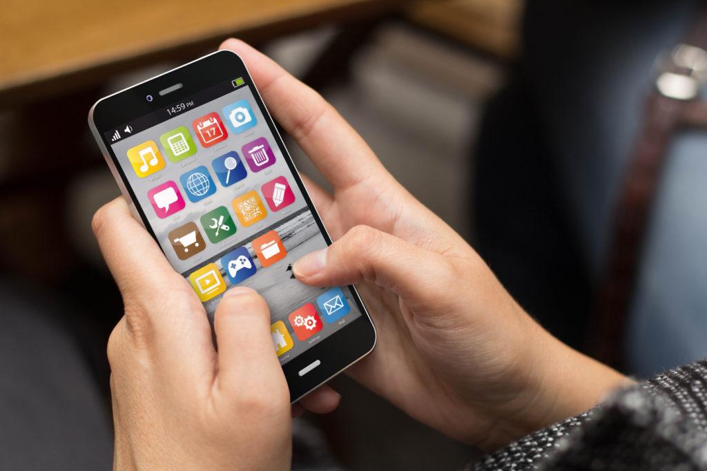 HALMED: Aplikacijom, pacijenti mogu prijaviti sumnju na nuspojavu lijeka