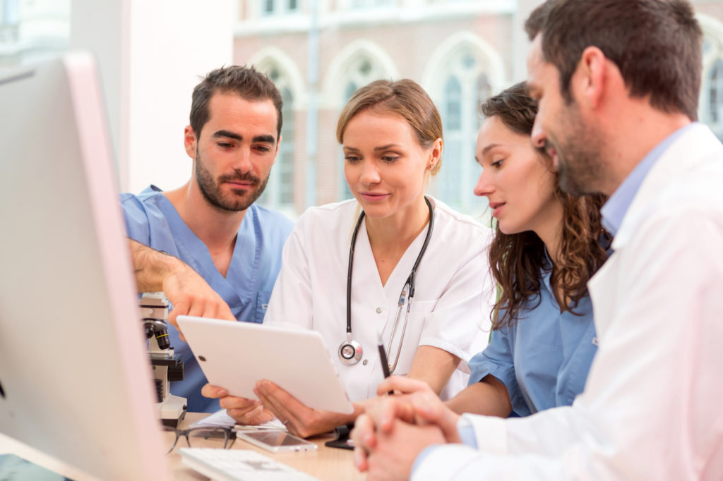 Intimno zdravlje u fokusu pregleda tjedna
