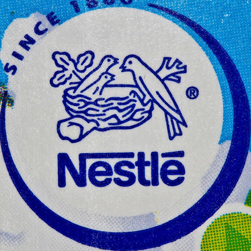 Sigurnost hrane: Nestle povlači žitarice za bebe i djecu