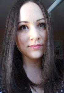 krema za područje oko očiju a little bit makeup obsessed