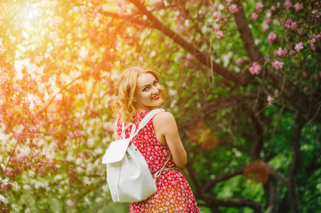 Simptomi i uzroci preuranjene menopauze