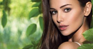 Najbolji vitamini za savršen vid i zdrave oči
