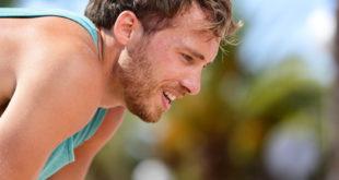 što uzrokuje prekomjerno znojenje