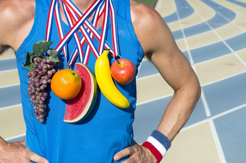 10 stvari koje vam usporavaju metabolizam
