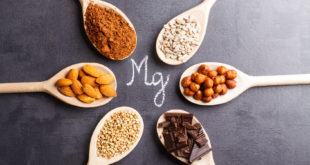 Ovaj mineral dostupan je u mnogim namirnicama, no dobivate li još uvijek dovoljno magnezija?