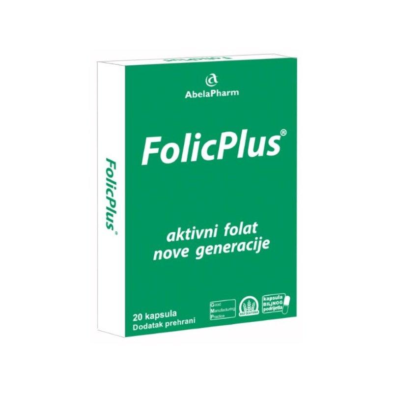 folic-plus-kapsule-abelapharm