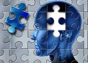 neuropsihologijska rehabilitacija