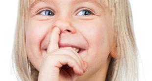 Ljudski je nos postao zona otkrića za moguće nove antibiotike