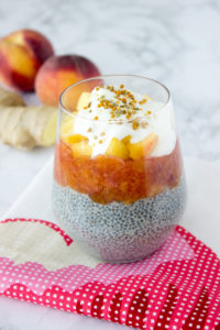 Peach Ginger Chia Seed Pudding-6429 (2)