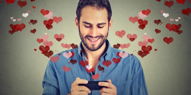 Korisnici Tindera, aplikacije za 'hodanje', imaju nisko samopoštovanje