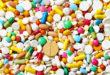 HALMED: Potrošnja lijekova i dalje u porastu