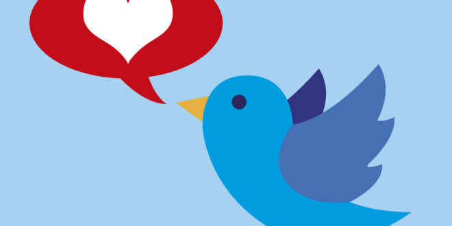 Twitter otvorio vrata mislima srčanih bolesnika