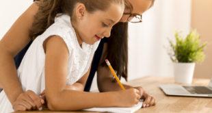 Lijekovi protiv ADHD-a djeci ne pomažu kod pisanja zadaće
