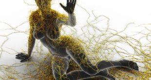 Izolacija, multipla skleroza