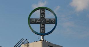 Bayer, foto: Flickr