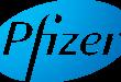 Neovisni panel FDA preporuča skidanje 'black boxa' s Pfizerovog Chantixa