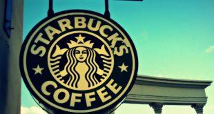 Starbucks, Foto: pixabay.com