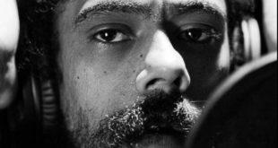 Damian Marley, foto: Facebook