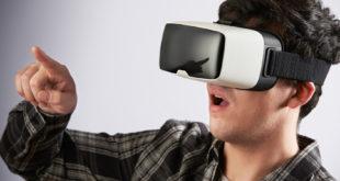 Mogu li igre virtualne stvarnosti pomoći kod bolova fantomskih udova?