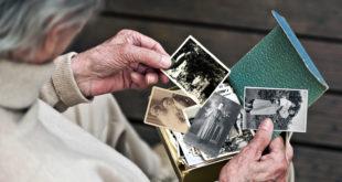 Obećavajući rezultati eksperimentalnog lijeka protiv Alzheimera