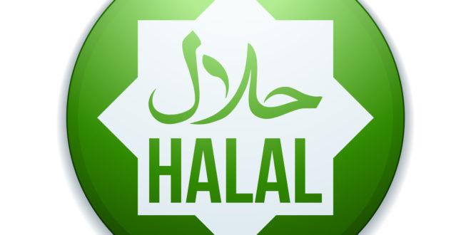 Sa sve većim priljevom gosti iz Zaljeva, u Bosni cvjeta industrija halal