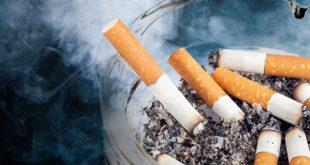 Pušenje će do 2030. ubijati osam milijuna ljudi godišnje