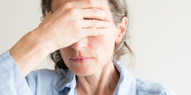 Nuspojave antidepresiva više prijavljuju pacijenti s pratećim napadajima panike