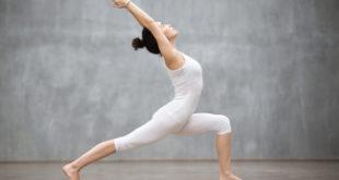 Udarničko vikend vježbanje povezano s duljim životom