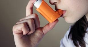 Trećina astmatičara možda nema astmu, navodi studija