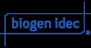 Biogen, foto: Wikimedia Commons