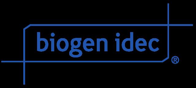 Biogen će platiti $1.25 mlrd kako bi zaštitio svoj lijek protiv MS-a