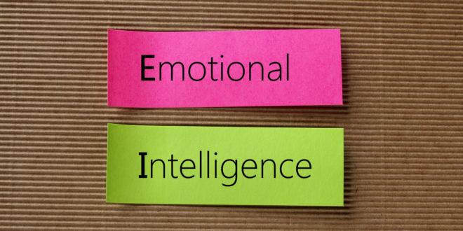 5 stvari prema kojima možete prepoznati emocionalno inteligentnog čovjeka