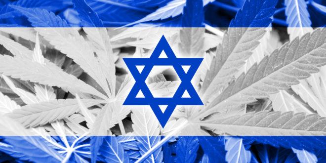Izrael dao zeleno svjetlo za dekriminalizaciju marihuane