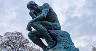 Zamišljanje dijaloga može ojačati kritičko razmišljanje