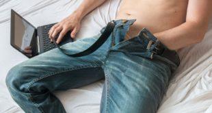 Iznenađuje li što psiholozi kažu o mastrurbiranju na poslu?