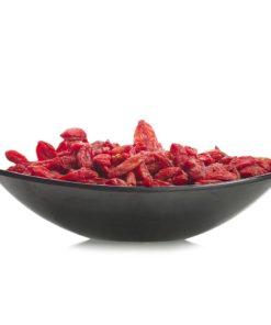 Goji bobice