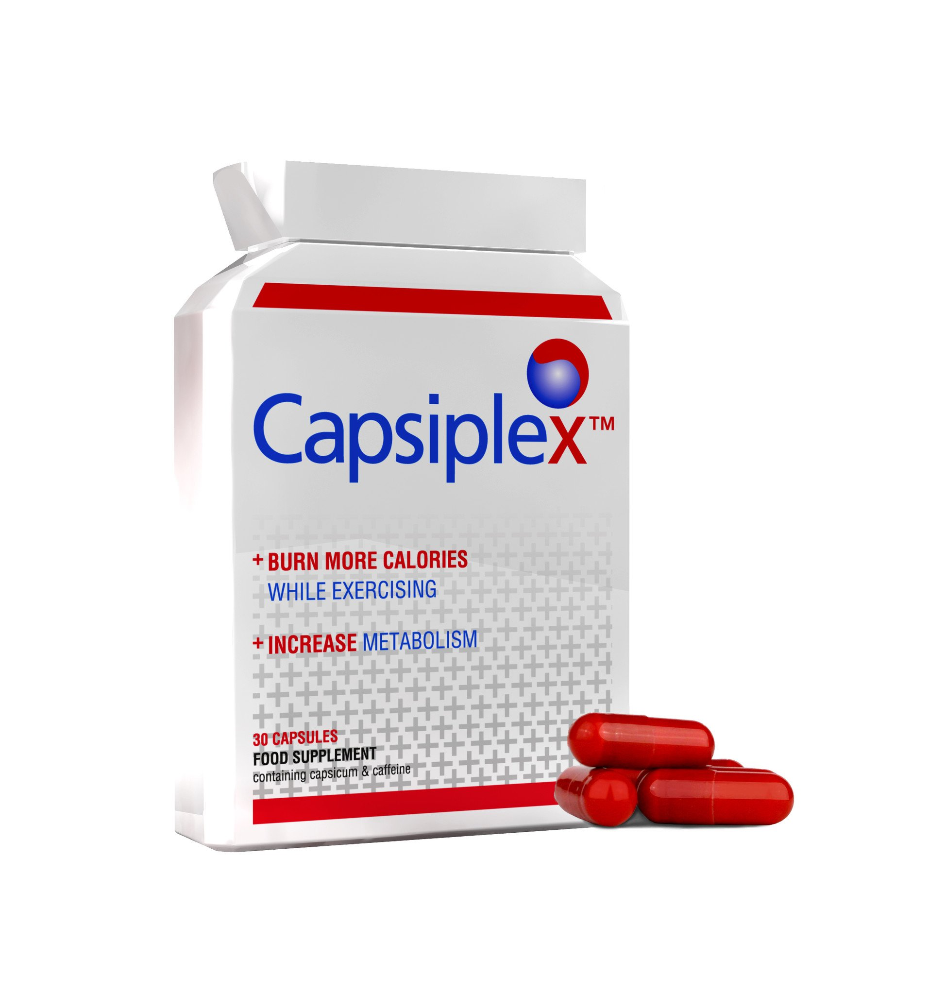 zi tang tablete za mršavljenje brzo izgubiti salo na trbuhu za tjedan dana