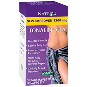 najbolje ilegalne tablete za mršavljenje mršavljenje 1200